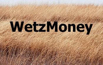 WetzMoney