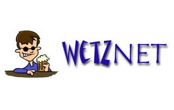 WetzNet